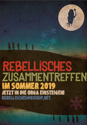 rebellisches2019